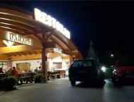 Restoran Lonac