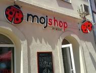 Moj Shop