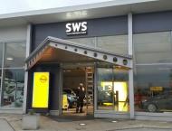SWS Auto & Mobilitats GmbH