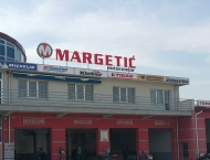 Margetic