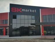 SK Market