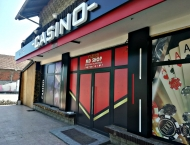 MD SHOP casino kladionica, Loncari