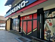 MD SHOP casino kladionica, Loncari