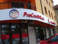 ProCredit Bank Bijeljina