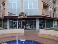 Weld Mag Casino Bijeljina