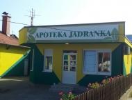 Apoteka Jadranka