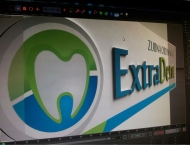 ExtraDent Zubna Ordinacija