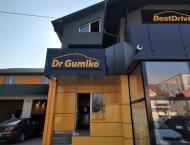 Dr Gumiko, Bijeljina