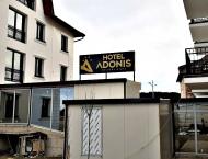 Hotel Adonis, Zlatibor