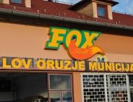 FOX Patkovača