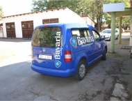 Bavaria Bijeljina