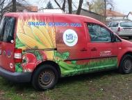 agro-market-2016-caddy