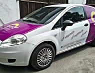 Osiguranje Aura, Fiat