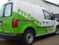 fitofert-2016-vw-caddy