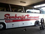 Semberija Transport