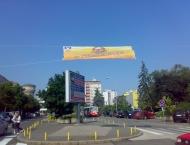 BeerFest Bijeljina