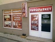 EuroParket Brčko