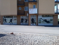 WeldMag Sportske Kladionice