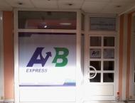 A2B Express