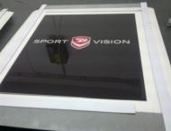 Sport Vision Bijeljina