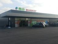 Mili Market