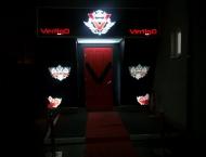 Vertigo Club Bijeljina