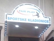Fair Play Sportske Kladionice