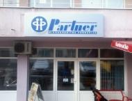 Partner Mikrokreditna Organizacija