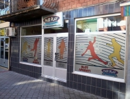 FairPlay Sportske Kladionice