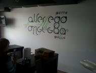 AlterEgo caffe