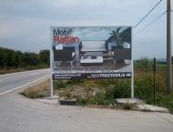 Mobili Rattan Cerik