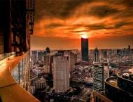 Šangaj-001