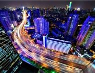 Šangaj-002