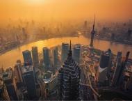 Šangaj-003