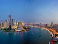 Šangaj-004