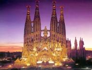 Barselona-001