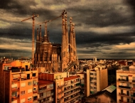 Barselona-004