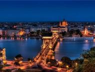 Budimpešta-001