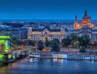 Budimpešta-002