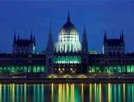 Budimpešta-003