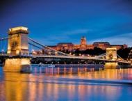 Budimpešta-004