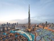 Dubai-002