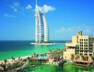 Dubai-003
