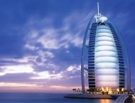 Dubai-005