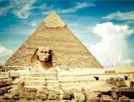 Egipat-001