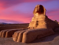 Egipat-002