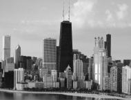 Čikago-004