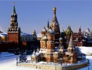 Moskva-001