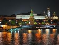 Moskva-002