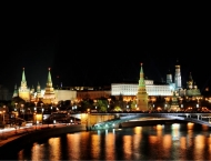 Moskva-003